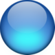 Logo Teeter Labyrinth