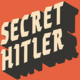 Logo Secret Hitler PDF