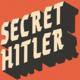 Secret Hitler PDF