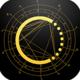 Logo Chaturanga Android