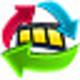 Logo WinX Video Converter