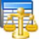 Logo EMS Data Comparer for InterBase/Firebird