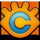 Logo XnConvert