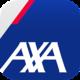 Logo Mon AXA
