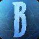 Logo Blizzard AR Viewer