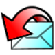 Logo Owl550 Linux