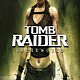 Logo Tomb Raider : Underworld – Mac