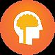 Logo Lumosity iOS