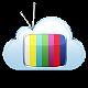 Logo CloudTV