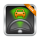 Logo IOnRoad Augmented Driving Lite