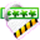 Logo Cute Password Manager Pro