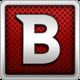 Logo Bitdefender Paradise Ransomware Decryption Tool