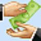 Logo Business Toolbar Icons