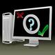 Logo QUIZ Informatique