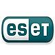 Logo Eset Smart Security V5