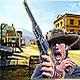 Logo Fun and Bullets