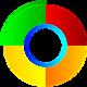 Logo Contrôle des dépenses