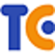 Logo Continuous Integration Server TeamCity