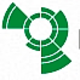Logo Boxcryptor