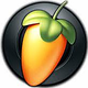 Logo FL Studio 20 Mac