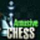 Logo Amusive Chess