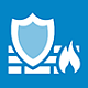 Logo Emsisoft Internet Security