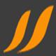 Logo Amiba 4.0