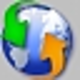Logo MultiTranse