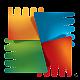 Logo AVG Antivirus Gratuit Android