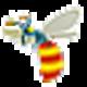 Logo Boulder Dash. Episode III: Final Blast