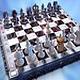 Logo Grand Master Chess 3