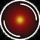 Logo MentDB – Win