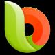 Logo Next Navigateur pour Android