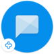 Logo Messages   SMS