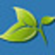 Logo Active@ LiveCD