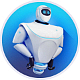 Logo MacKeeper