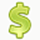 Logo My Bill Register