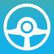 Logo XeeCar iOS