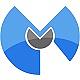 Logo Malwarebytes Anti-Malware pour Mac