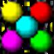 Logo Cap Loto 1.01