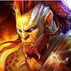 Logo Raid Shadow Legends