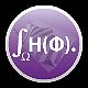 Logo iMathGeo Mac