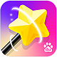 Logo PhotoWonder Android