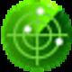 10-Strike Network File Search