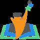 Logo eSchool