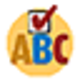 Logo ABCSpell for Outlook Express
