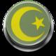 Logo Sonnerie Islam