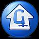 Logo StuffIt Expander