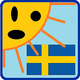 Logo Svenska uttryck Full