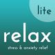 Logo Relax Lite iOS